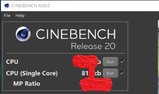 intel core i9 12900k cinebench r20 คอร์เดียว Single Core ก็แรง!! ผลทดสอบซีพียู Intel Core i9 12900K ในโปรแกรม Cinebench R23 แบบหัวเดียวแรงแซงคู่แข่งคะแนนทะลุ 2K กันเลยทีเดียว