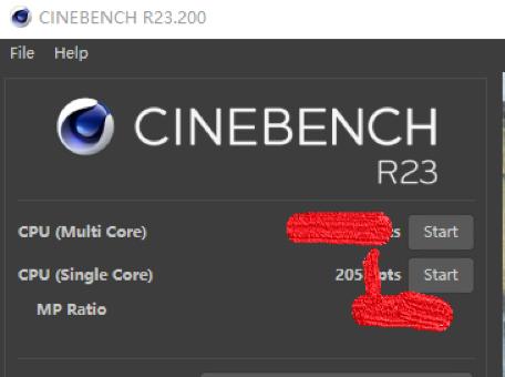 intel core i9 12900k cinebench r23 คอร์เดียว Single Core ก็แรง!! ผลทดสอบซีพียู Intel Core i9 12900K ในโปรแกรม Cinebench R23 แบบหัวเดียวแรงแซงคู่แข่งคะแนนทะลุ 2K กันเลยทีเดียว