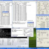 313 200x200 Athlon II X2 255 OC @4.80 GHz