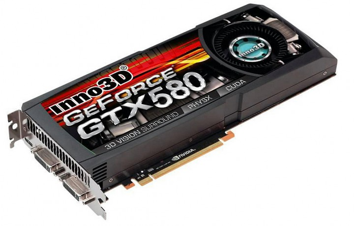 32a 720x460 เผยโฉม Inno3D GeForce GTX 580