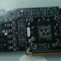 39113955 200x200 ภาพ NVIDIA GeForce GTX 580 ref  การ์ด