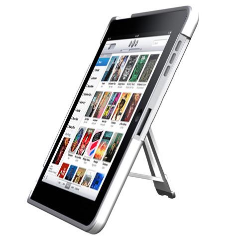 500x ipadkickpad Apple เสริมขาตั้งให้ iPad
