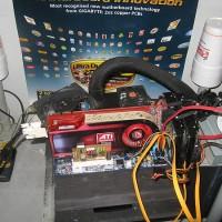 58 200x200 Athlon II X2 255 OC @4.80 GHz