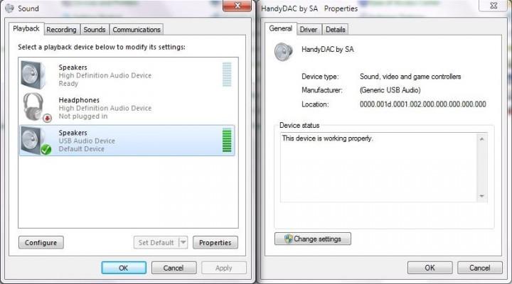 72 720x400 Review SORCH Audio DAC สัญชาติไทย