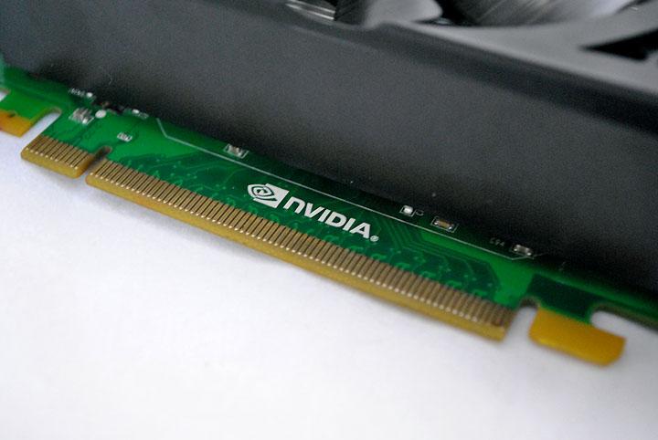 835 INNO GTX 460 1GB DDR5 OVERCLOCK