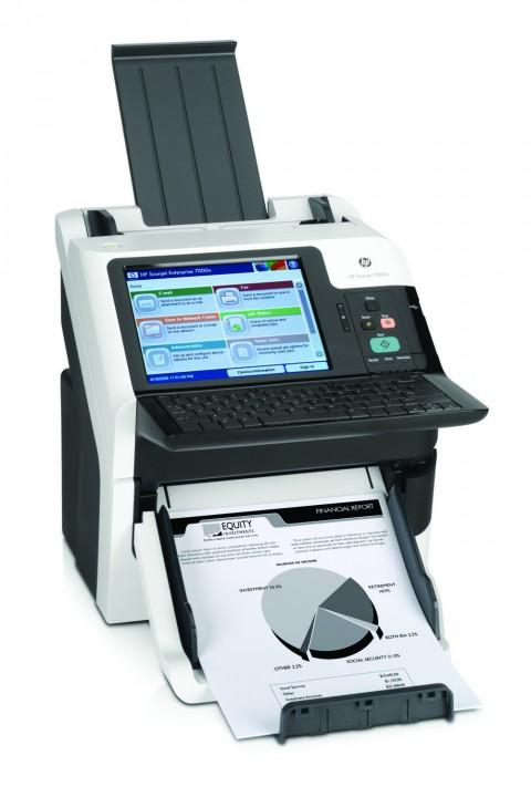 838281 480x720 HP Scanjet Enterprise 7000n สแกนเนอร์ที่วางใจได้สำหรับเวิร์คกรุ๊ป