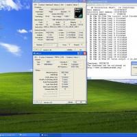 89 200x200 Athlon II X2 255 OC @4.80 GHz