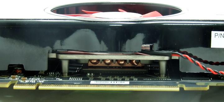 93 XFX HD 4890 @ AMD System