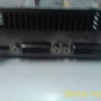 96022500 200x200 ภาพ NVIDIA GeForce GTX 580 ref  การ์ด