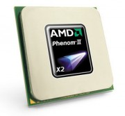 amd phenom ii x2 550 black edition large5 E 7400 VS Phenom II X2 550