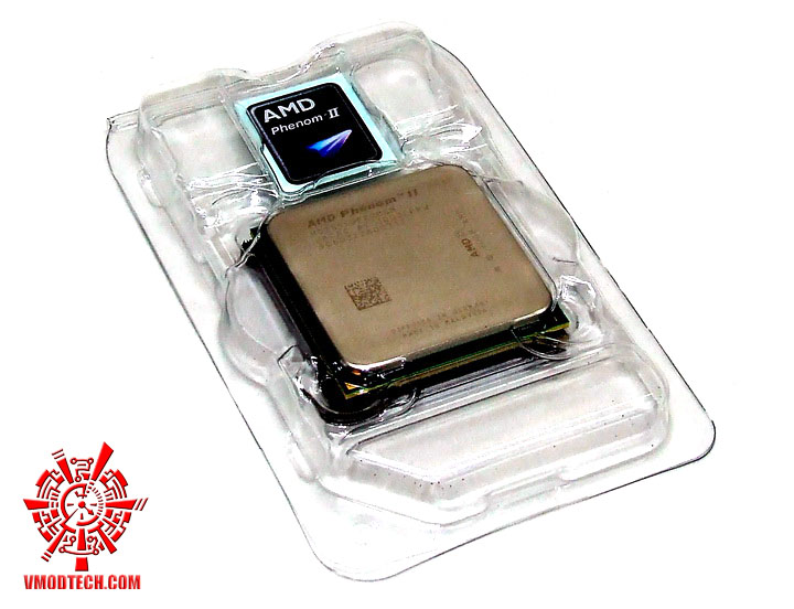 dscf1858 AMD Phenom II X2 555BE @ X4 B55 Review