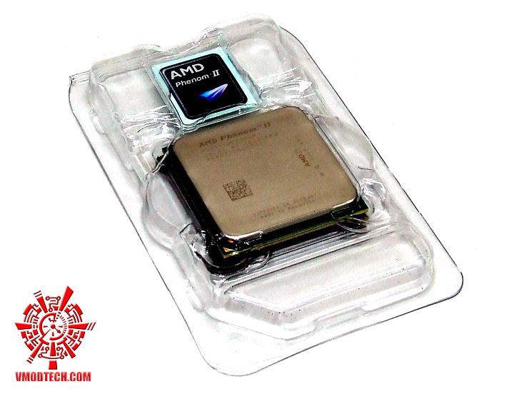 dscf1858 AMD Phenom II X2 555BE @ X4 B55 Review