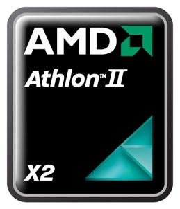 amd20athlon20ii20x22025020001 AMD Athlon™II X2 250 Review