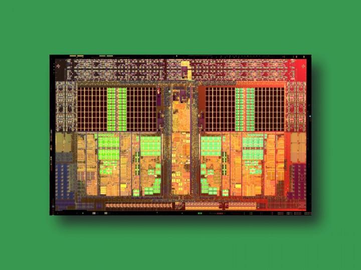 athloniidie1 AMD Athlon™II X2 250 Review