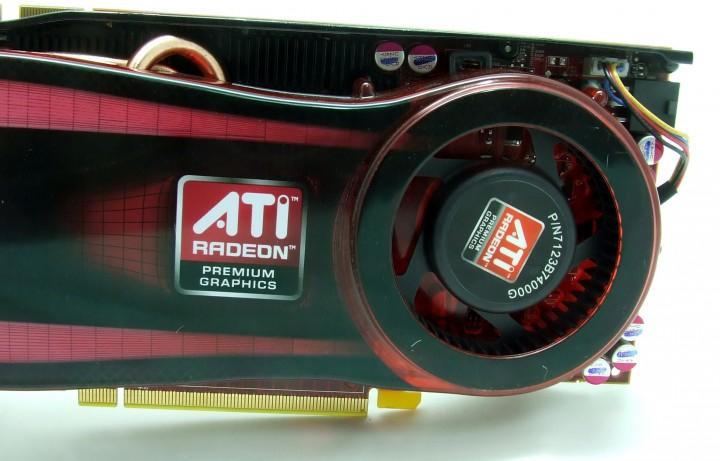 dscf7649 AMD ATI HD 4770 แบบเต็มๆ