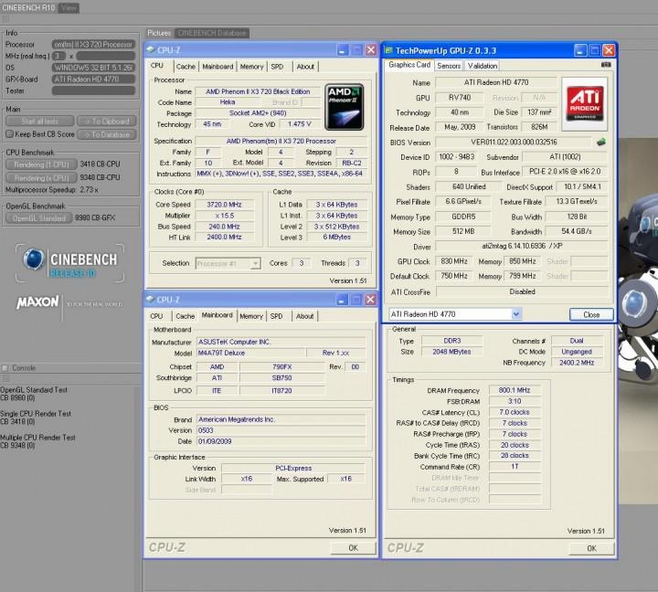 r10 AMD ATI HD 4770 แบบเต็มๆ
