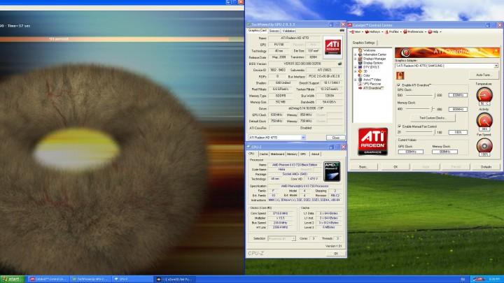temp2 AMD ATI HD 4770 แบบเต็มๆ