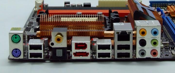 dscf8051 ASUS M4A79T Deluxe