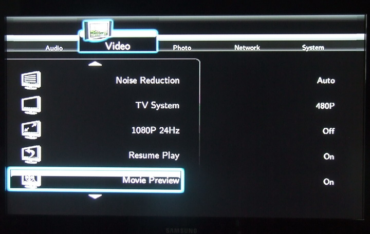 21 Asus O!Play  HD Media Player HDP R1