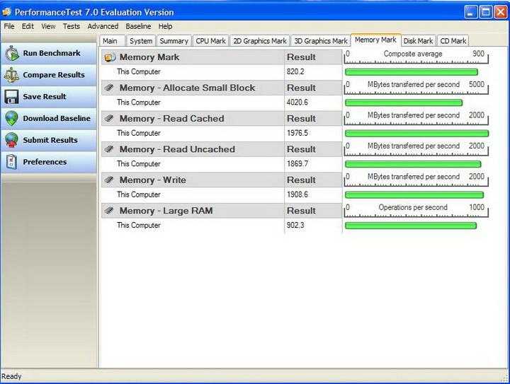 pt75 Athlon II X2 245 @4G