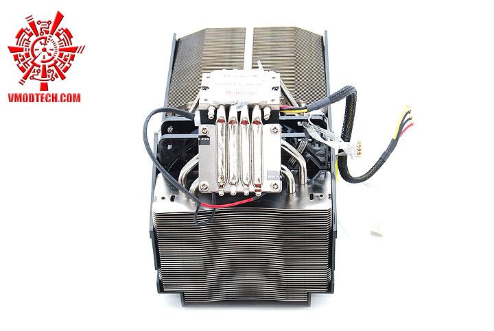 dsc 0245 Cooler Master V10