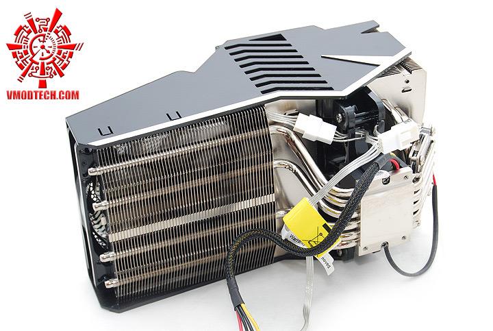 dsc 0246 Cooler Master V10