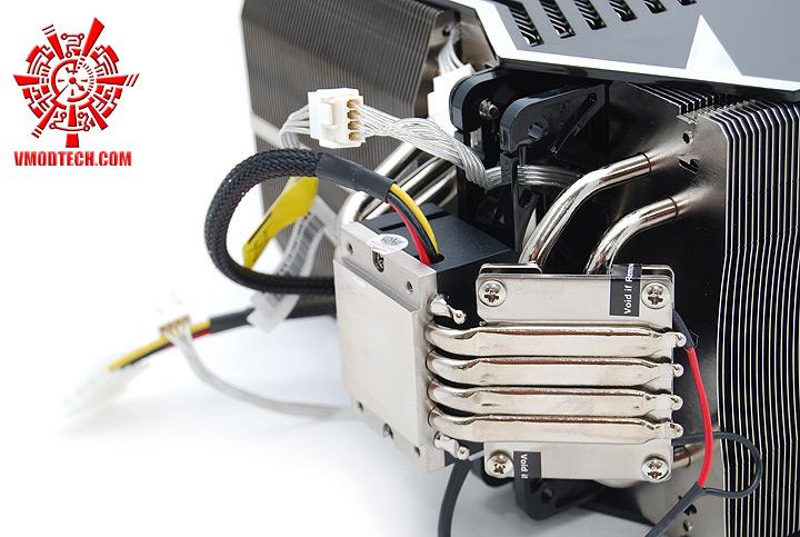 dsc 0247 Cooler Master V10