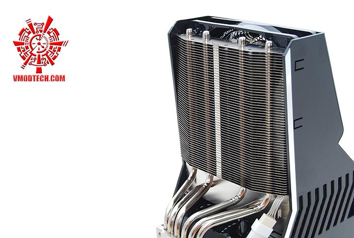 dsc 0251 Cooler Master V10