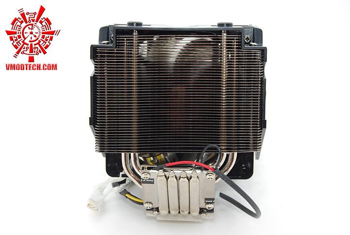 dsc 0254 Cooler Master V10
