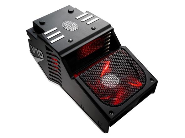 top1 Cooler Master V10