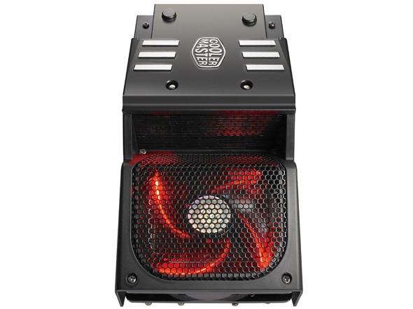 top3 Cooler Master V10