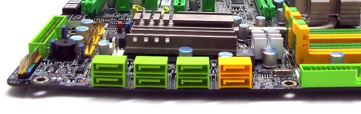 dfi p45 t3rs 008 DFI UT P45 T3RS