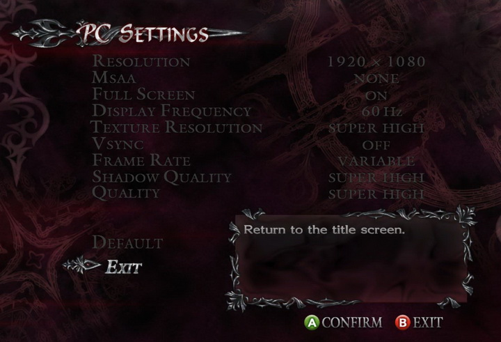 devilmaycry4 benchmark dx10 2009 03 30 06 13 57 56 EVGA GTX465 1024MB GDDR5 Review