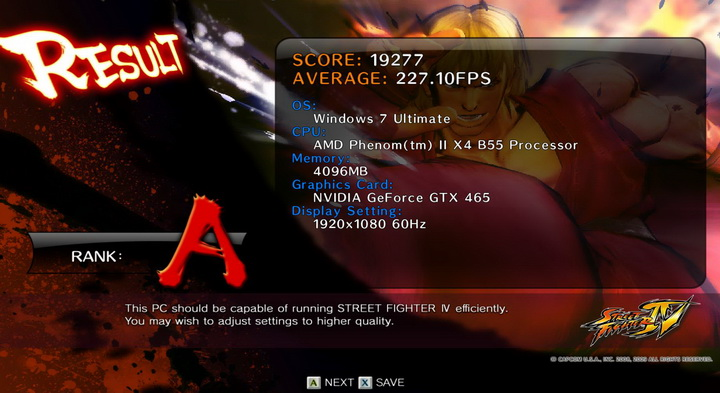 streetfighteriv benchmark 2009 03 30 05 18 49 21 EVGA GTX465 1024MB GDDR5 Review