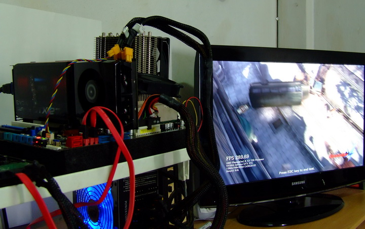 dscf8009 EVGA GTX275 Fast and Furious