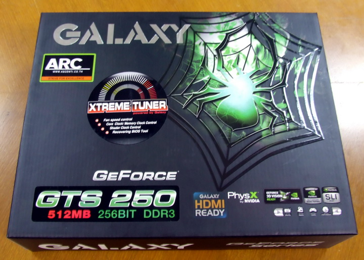 dscf6551 resize Galaxy GTS250