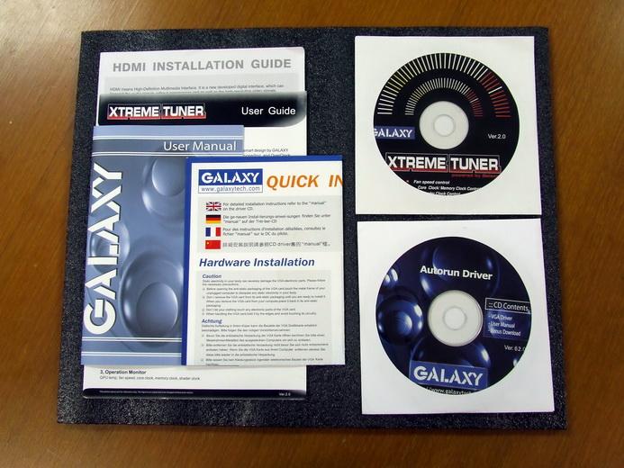 dscf6585 resize Galaxy GTS250