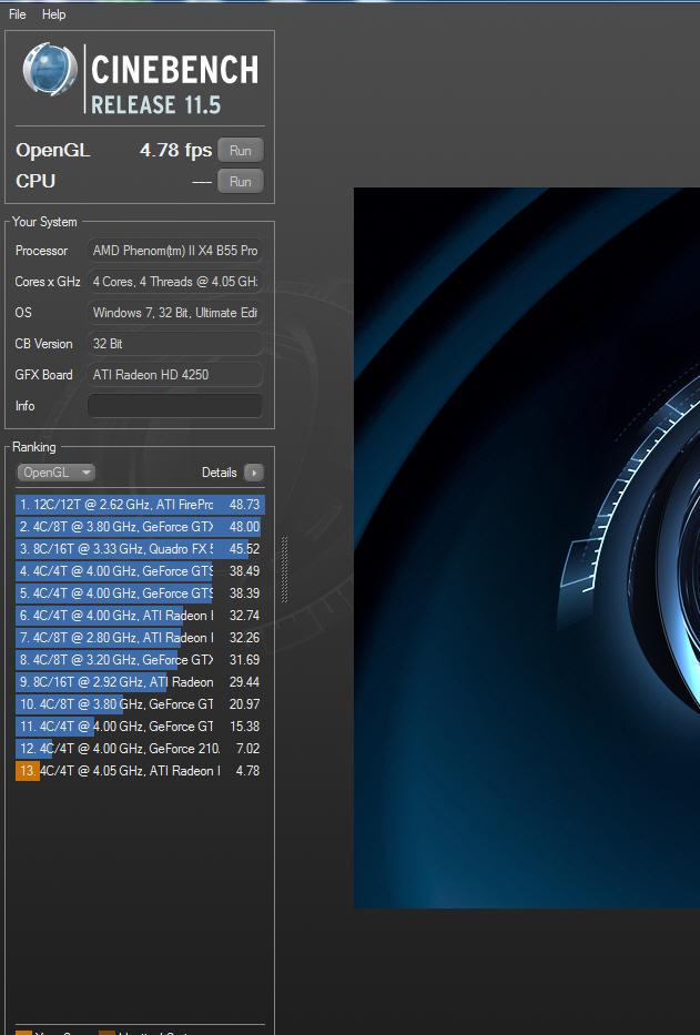 c115 Gigabyte 880GM USB3 Review
