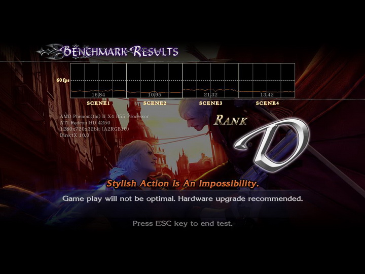 devilmaycry4 benchmark dx10 2010 01 02 01 26 36 53 Gigabyte 880GM USB3 Review