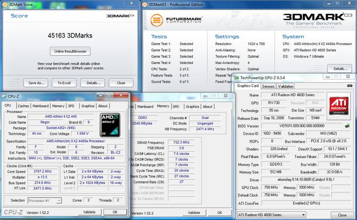 03 Gigabyte GA MA790XT UD4P