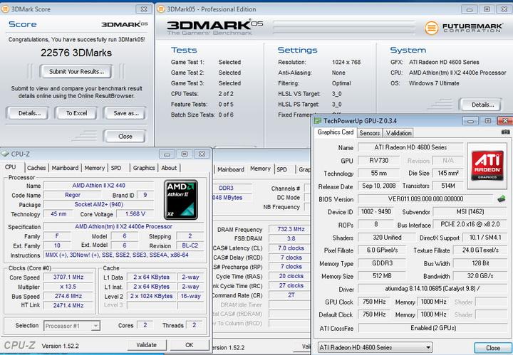05 Gigabyte GA MA790XT UD4P