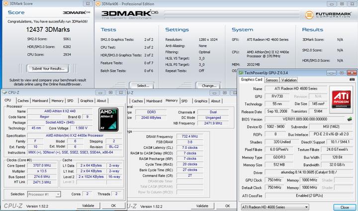 06 Gigabyte GA MA790XT UD4P