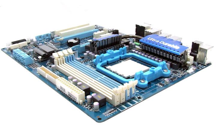 ga ma790xt ud4p00 Gigabyte GA MA790XT UD4P