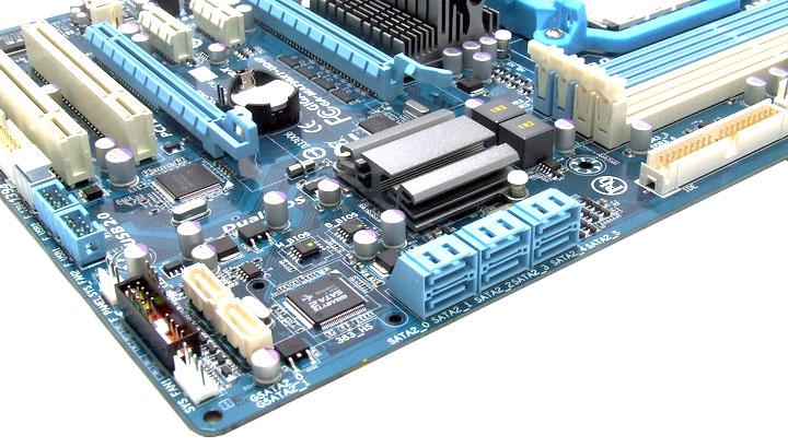 ga ma790xt ud4p02 Gigabyte GA MA790XT UD4P