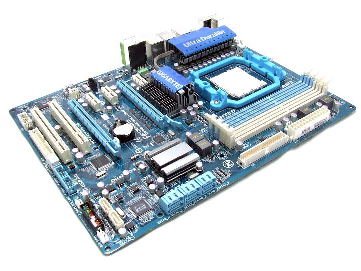 ga ma790xt ud4p05 Gigabyte GA MA790XT UD4P