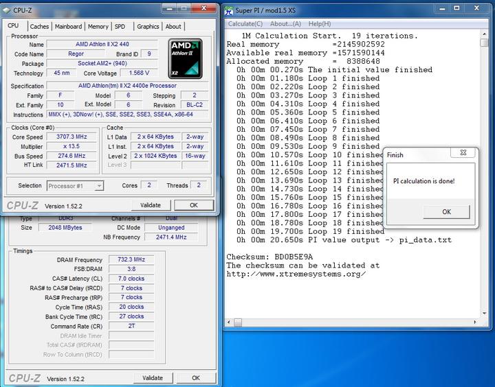 pi1 Gigabyte GA MA790XT UD4P