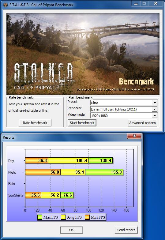sralker Gigabyte GTX480 1536MB  DDR5