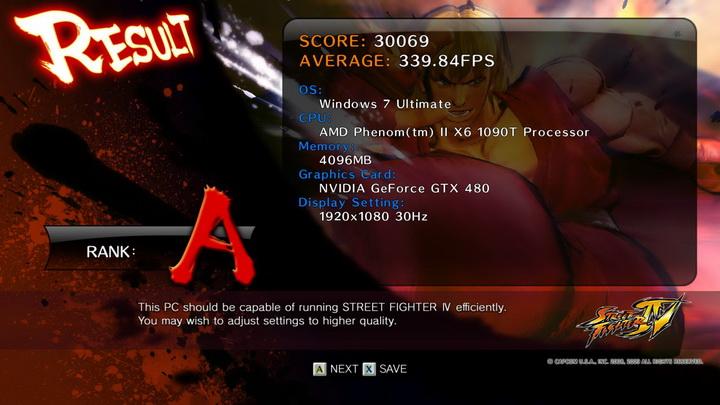 streetfighteriv benchmark 2002 01 18 00 57 59 78 Gigabyte GTX480 1536MB  DDR5