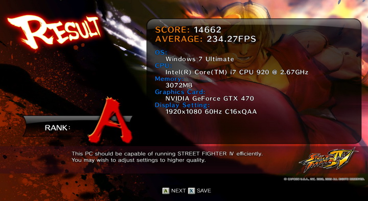 streetfighteriv benchmark 2009 01 26 01 43 19 07 GALAXY GTX 470 1280MB SLI Review