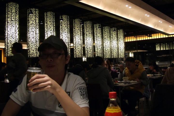 21 Happy Trip  in Taipei